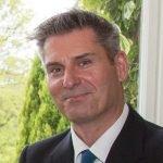 Simon Montador